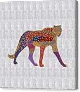 Cheetah Showcasing Navinjoshi Gallery Art Icons Buy Faa Products Or Download For Self Printing  Navi Canvas Print
