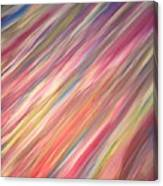 Colyc Canvas Print