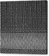 Computer Memory Canvas Print