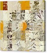 Daising - J055112109 - 01 Canvas Print