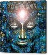 Enlightenment 1 Canvas Print