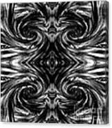 Eotstorm Canvas Print