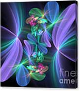 Ethereal Dreams Canvas Print