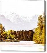 F00445-10jpg Canvas Print