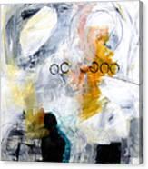 Figure 2 Canvas Print