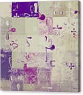 Florus Pokus A01d Canvas Print