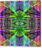 Fourth Dimension Ap130511-22 Canvas Print