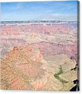 Grand Canyon 51 Canvas Print