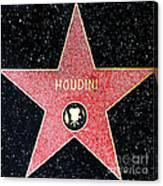 bathroom shower curtains walk of fame harry houdini 5d28966 photograph by 28966