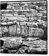 House Of Eustolios Canvas Print