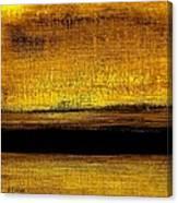 Hues 15 Canvas Print