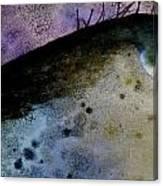 Inherit Heaven  Canvas Print