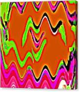 Iphone Cases Artistic Designer Covers For Your Cell And Mobile Phones Carole Spandau Cbs Art 149 Canvas Print