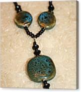 Jewelry Photo 2 Canvas Print