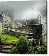 Kent England Canvas Print