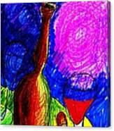 Lady S Leg Framed Print By Bill Solley