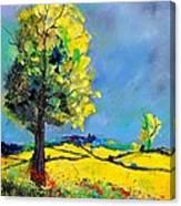 Landscape 563160 Canvas Print