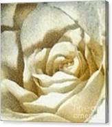 Love Everlasting Canvas Print
