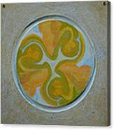 Mandala 8 - Ready To Hang Canvas Print
