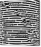 Map Of Hawaii Maze Art Print By Yonatan Frimer Maze Artist