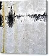 Maria Huntley 32 Canvas Print