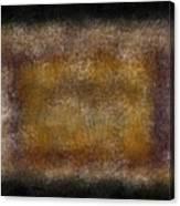 Massanutten Iv Canvas Print