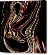 Mk IIic Canvas Print