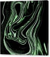 Mk IIid Canvas Print