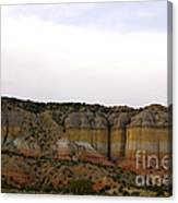 New Photographic Art Print For Sale Breaking Bad Country New Mexico Canvas Print