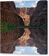 New Photographic Art Print For Sale Grand Canyon 16 Canvas Print