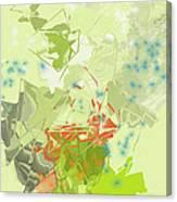 No. 225 Canvas Print