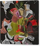 No. 265 Canvas Print