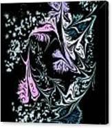 No. 50 Canvas Print