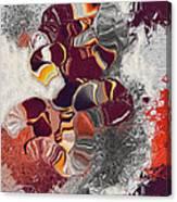 No. 635 Canvas Print
