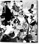 No. 929 Canvas Print