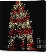 Oh Christmas Tree Oh Christmas Tree Canvas Print
