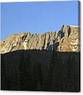 Ophir Colorado Canvas Print