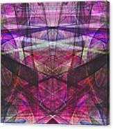 Parallel Universe 20130615 Canvas Print