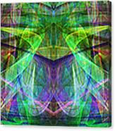 Parallel Universe Ap130511-22 Canvas Print