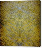Patterns Of Everyday Canvas Print