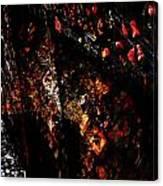 Sidewall Canvas Print