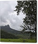 Skc 4006 Customized Landscape Canvas Print