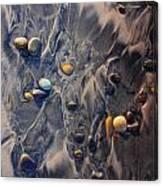 Solana Beach Canvas Print