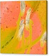 Stigma - Photopower 1010 Canvas Print