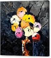 Still Life 563160 Canvas Print