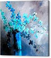 Still Life 678923 Canvas Print