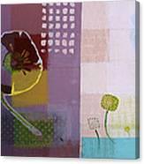 Summer 2014 - J103112106ecpp Canvas Print