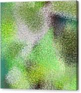 T.1.50.4.1x2.2560x5120 Canvas Print