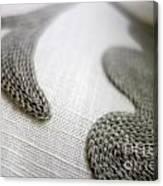 Textures 6 Canvas Print