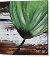 Tulip2 Canvas Print